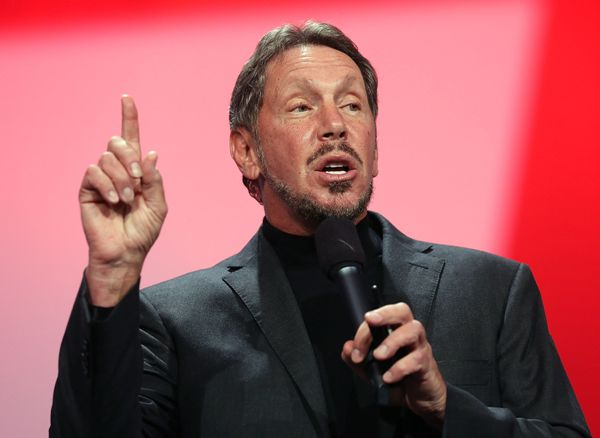 Larry-Ellison-Getty-1