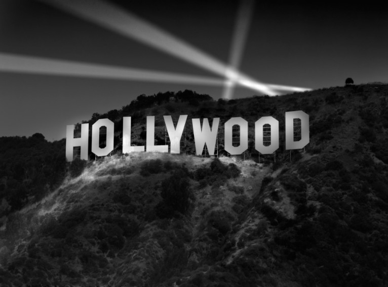 Richard-Lund-hollywood-sign-at-night-1024x759