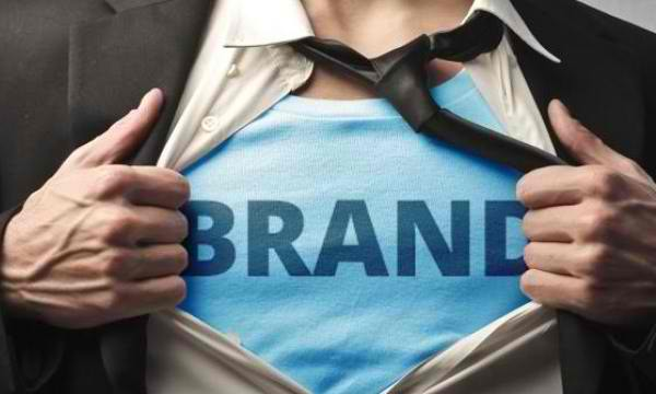 Brand-Positioning-Strategy