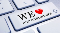 love-our-customers
