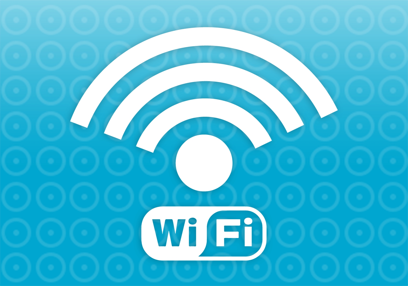 2.-Free-Wifi-Page