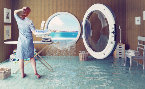 housewife-dreams-creative-concept-photo-combination